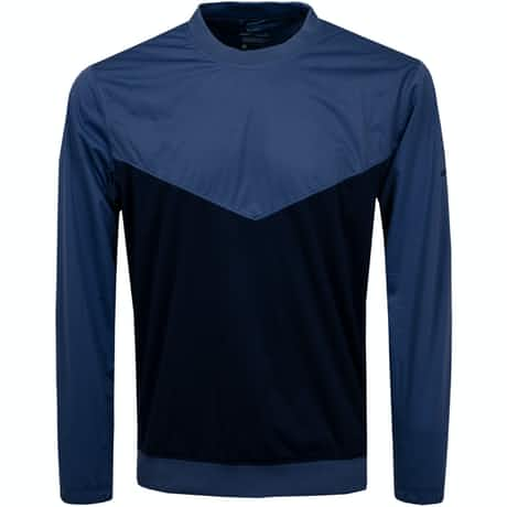 Shield Crew Core Diffused Blue/Obsidian - SS20