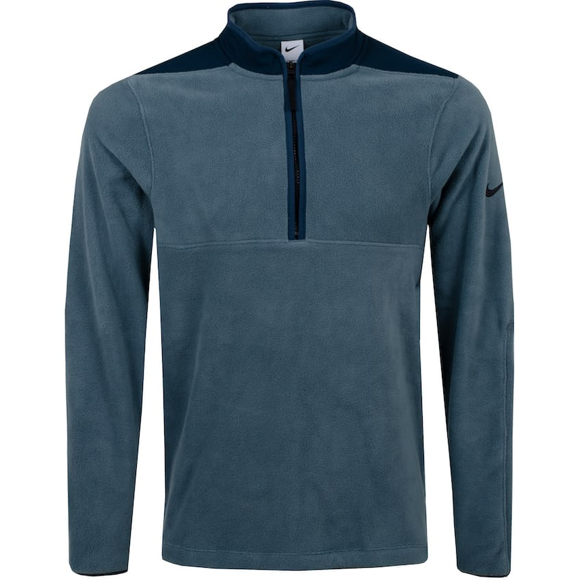 Therma-Fit Victory Half Zip Top Hasta/Armory Navy - W21 0