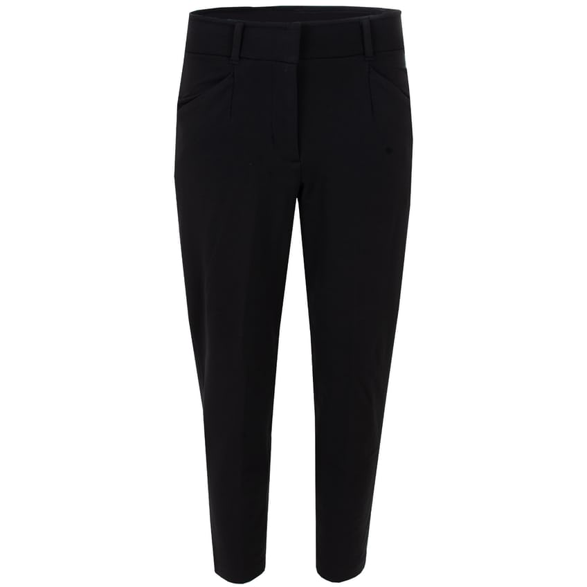 Womens Therma-Fit Repel Ace Slim Pant Black - AW21 0