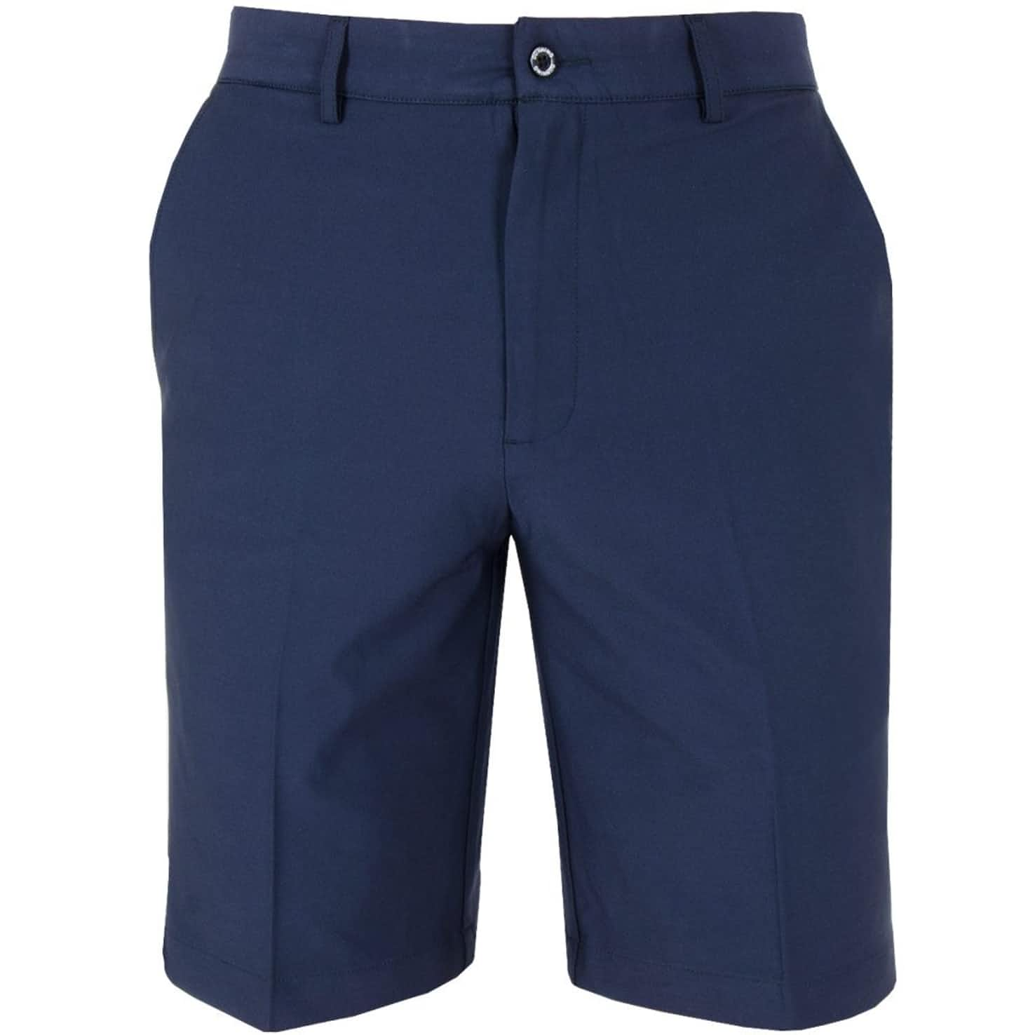 Player Fit Woven Short Halo - 2020