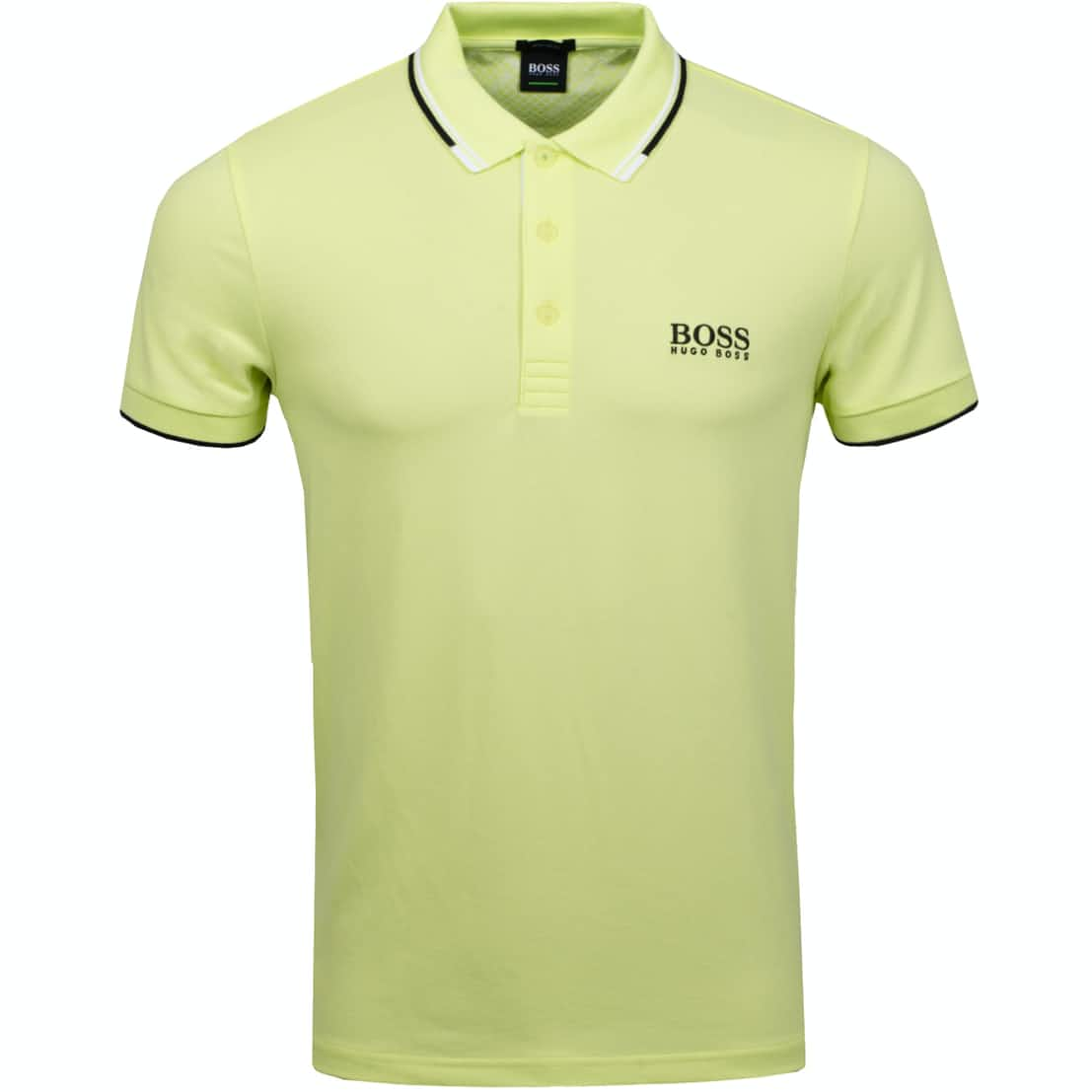 Paddy Pro Light Pastel Green - 2020