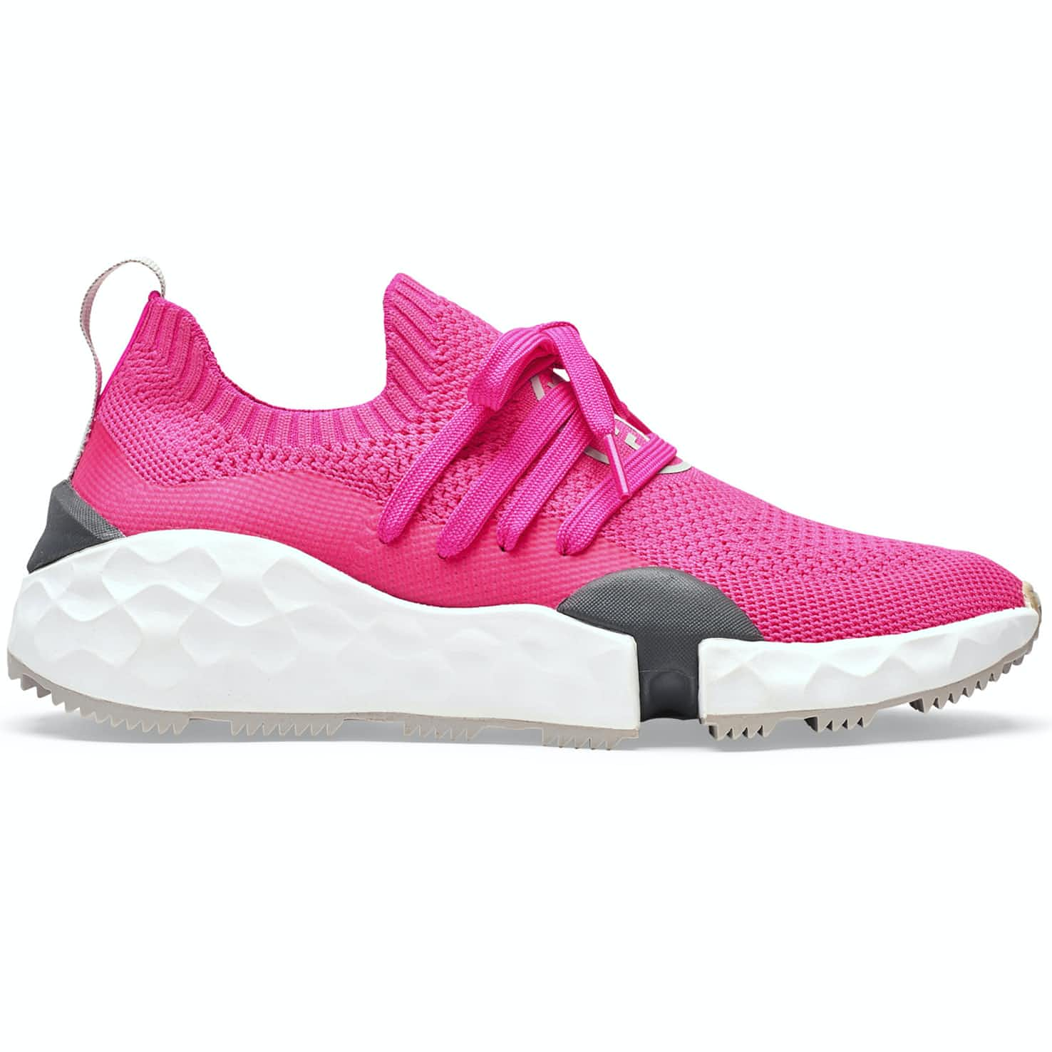Womens Limited Edition MG4.1 Day Glo Pink - SS20