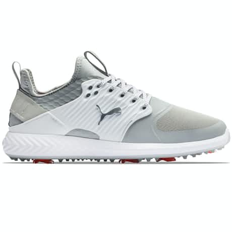 Ignite PWRADAPT Caged Grey Violet/Silver/White - SS20