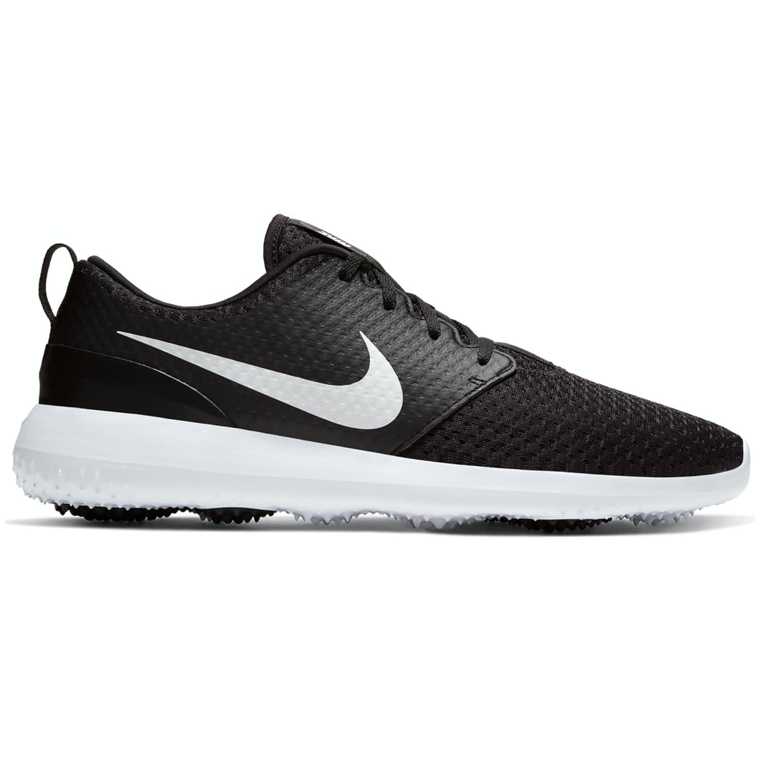 Roshe Golf Black/White - SS20