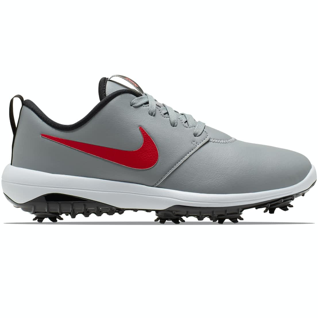 Roshe Golf Tour Particle Grey/University Red - SS20