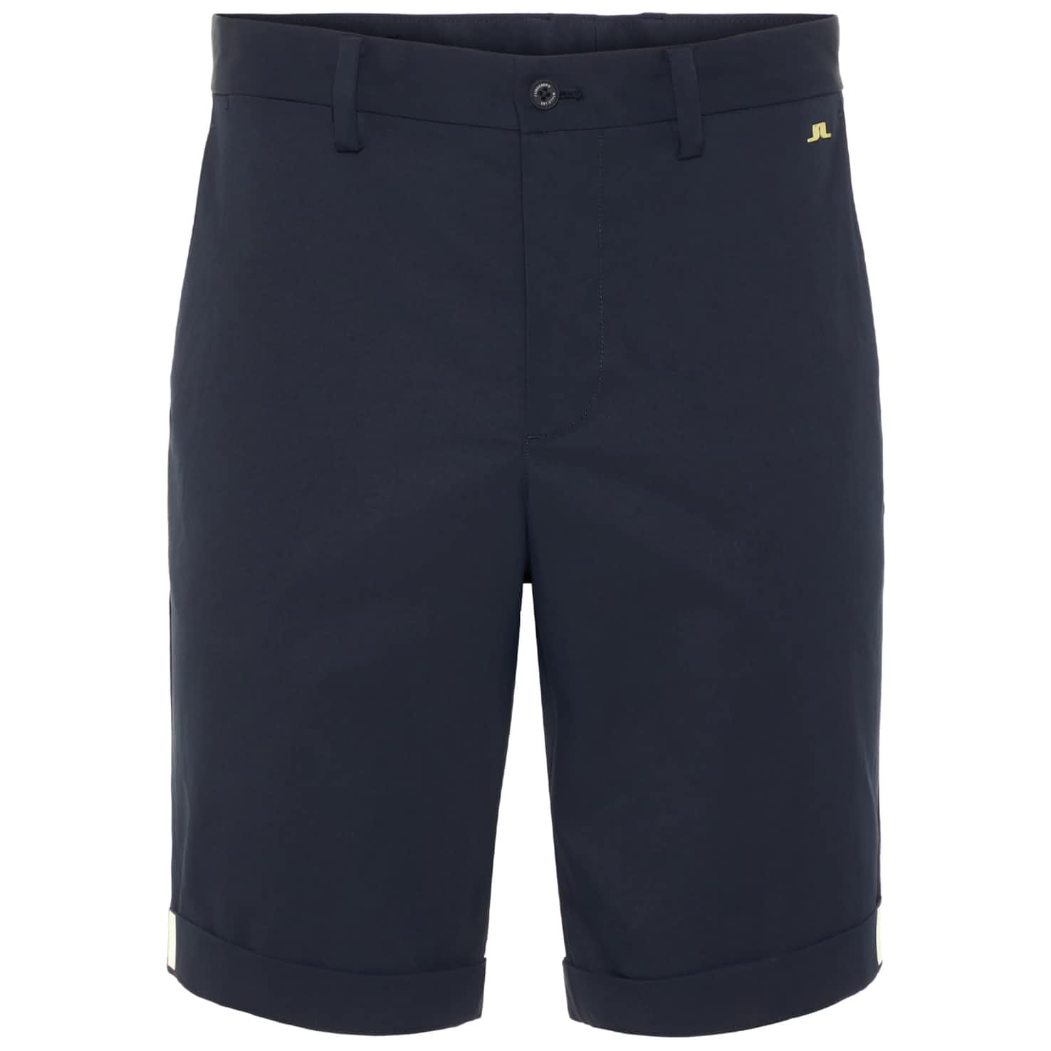 Eddy Light Twill JL Navy - SS20