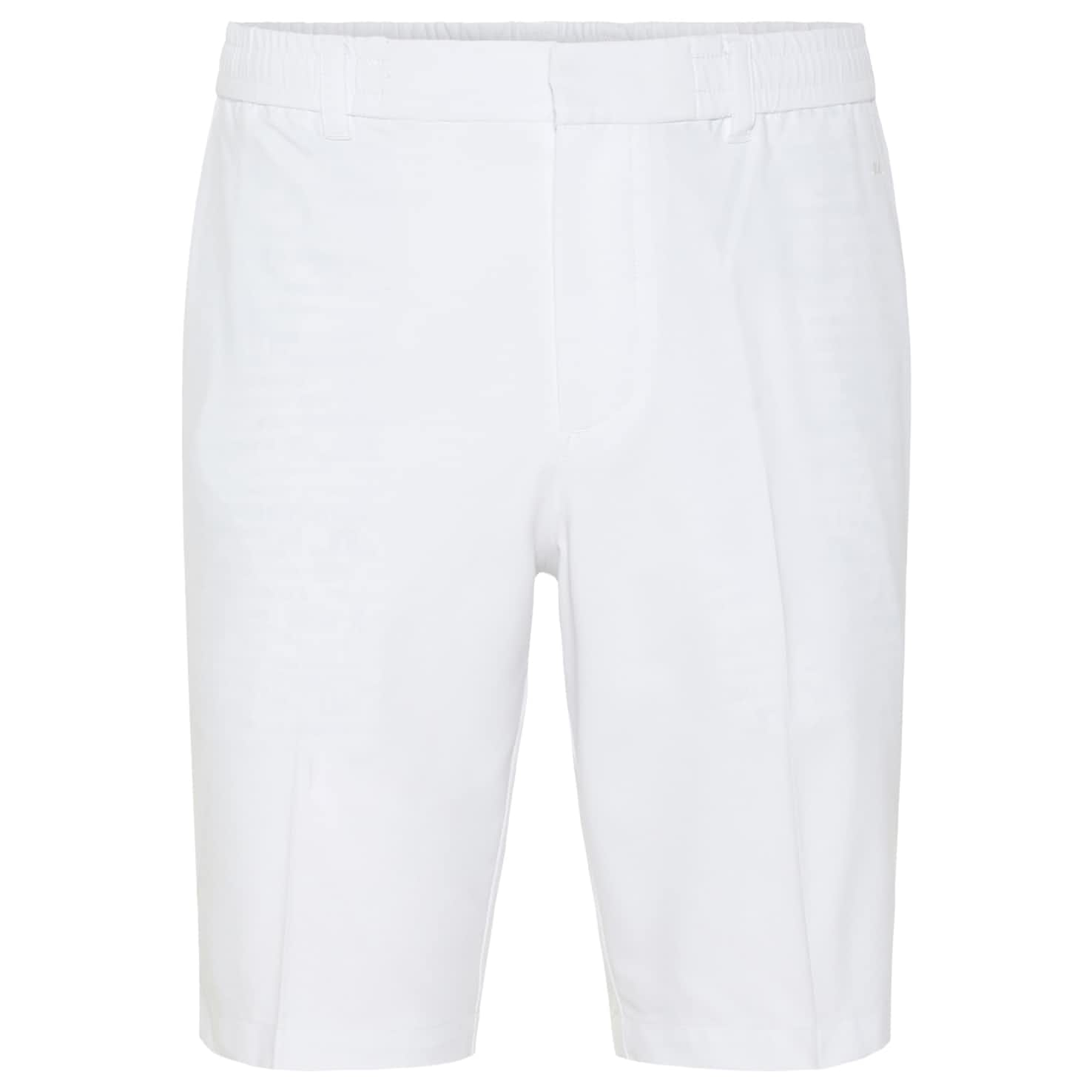Dex Light Poly Stretch White - SS20
