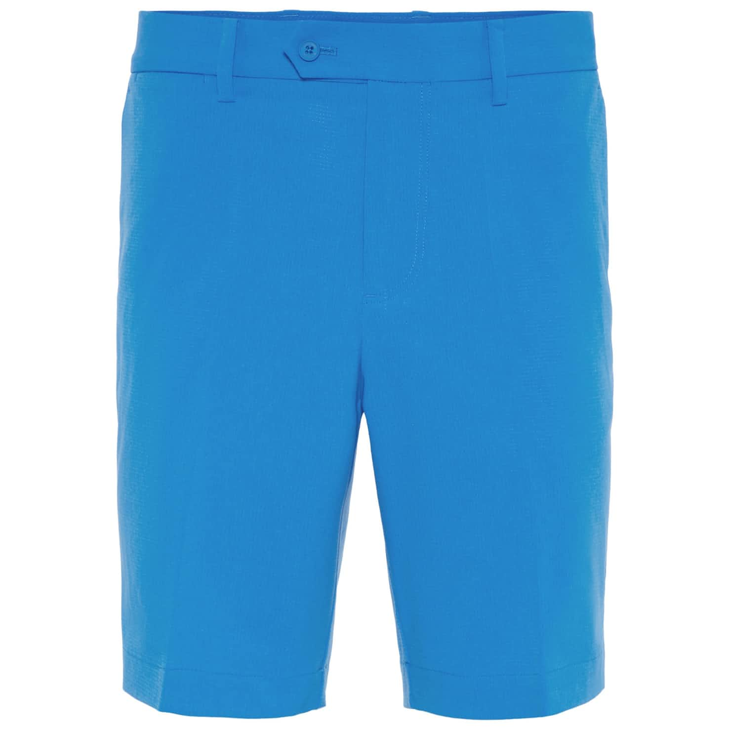 Vent High Vent Shorts True Blue - SS20
