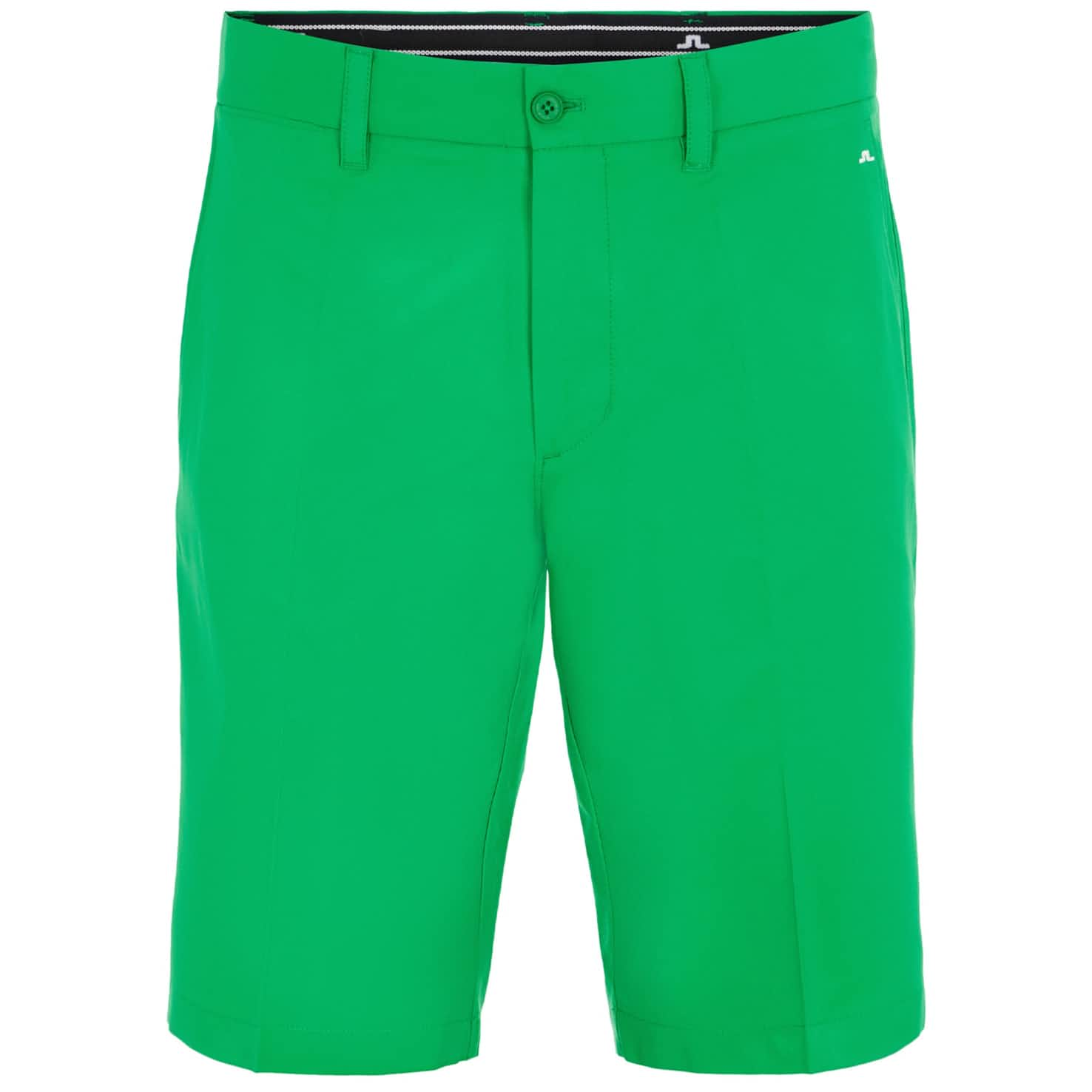 Somle Tapered Light Poly Stan Green - SS20