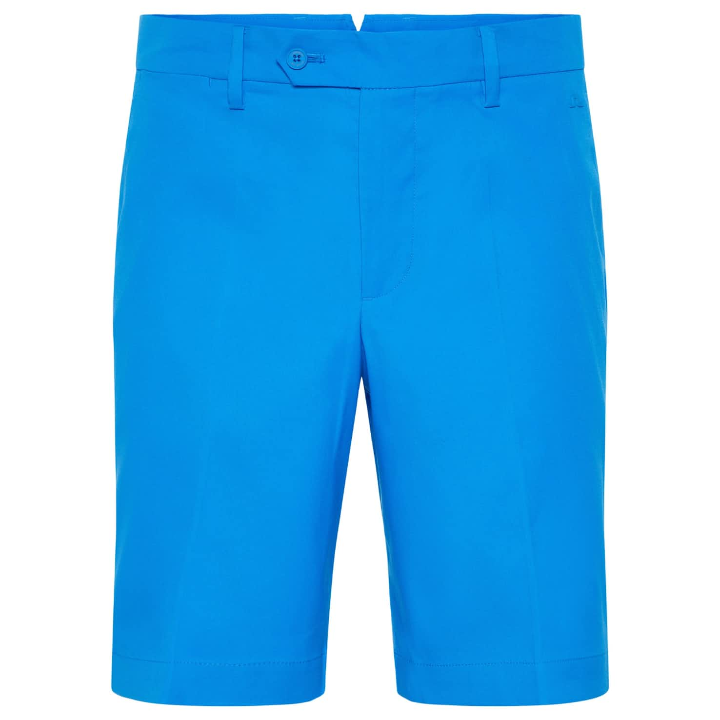 Luca Shorts Schoeller 3xDry True Blue - SS20