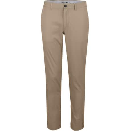 Slim Fit Chino Beige - SS20
