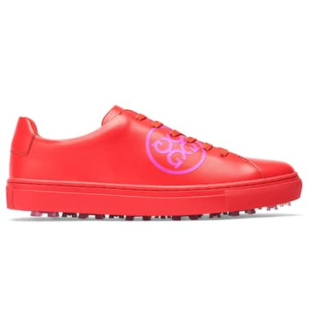 Womens Limited Edition Circle G's Disruptor Mustang - SS20