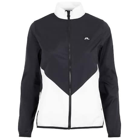 Womens Sofia Jacket Stretch Wind Pro JL Navy - SS20