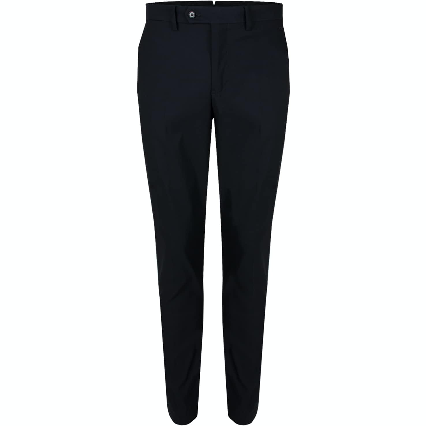 Palmer Tight Fit Schoeller 3xDry Black - 2018