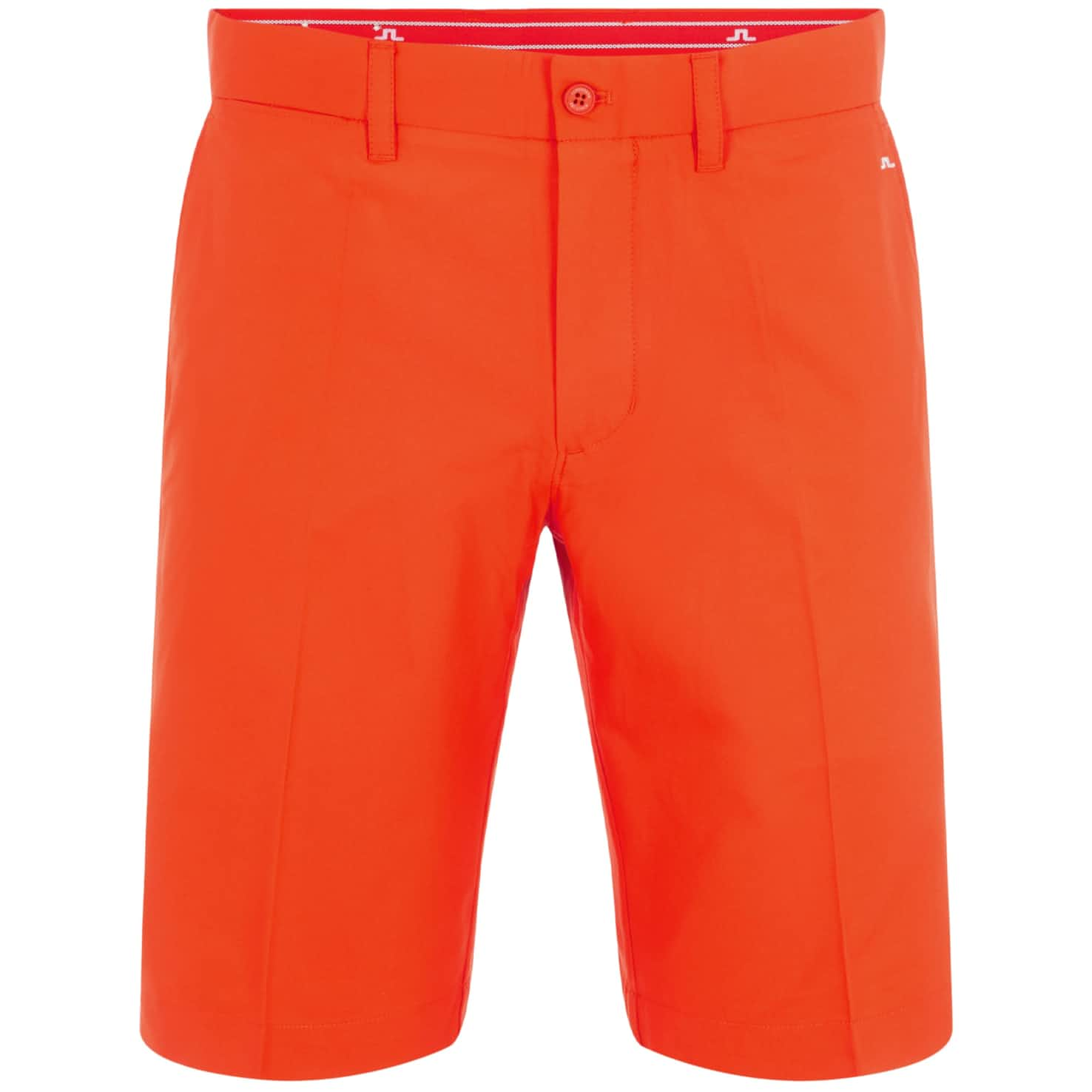 Somle Tapered Light Poly Tomato Red - SS20