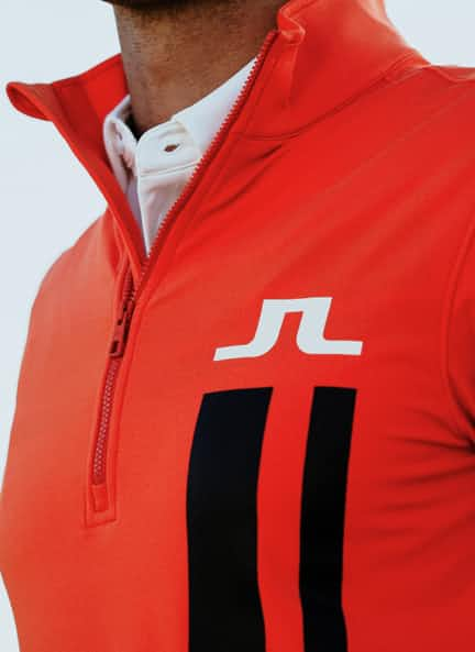 J.LINDEBERG Mid Layers