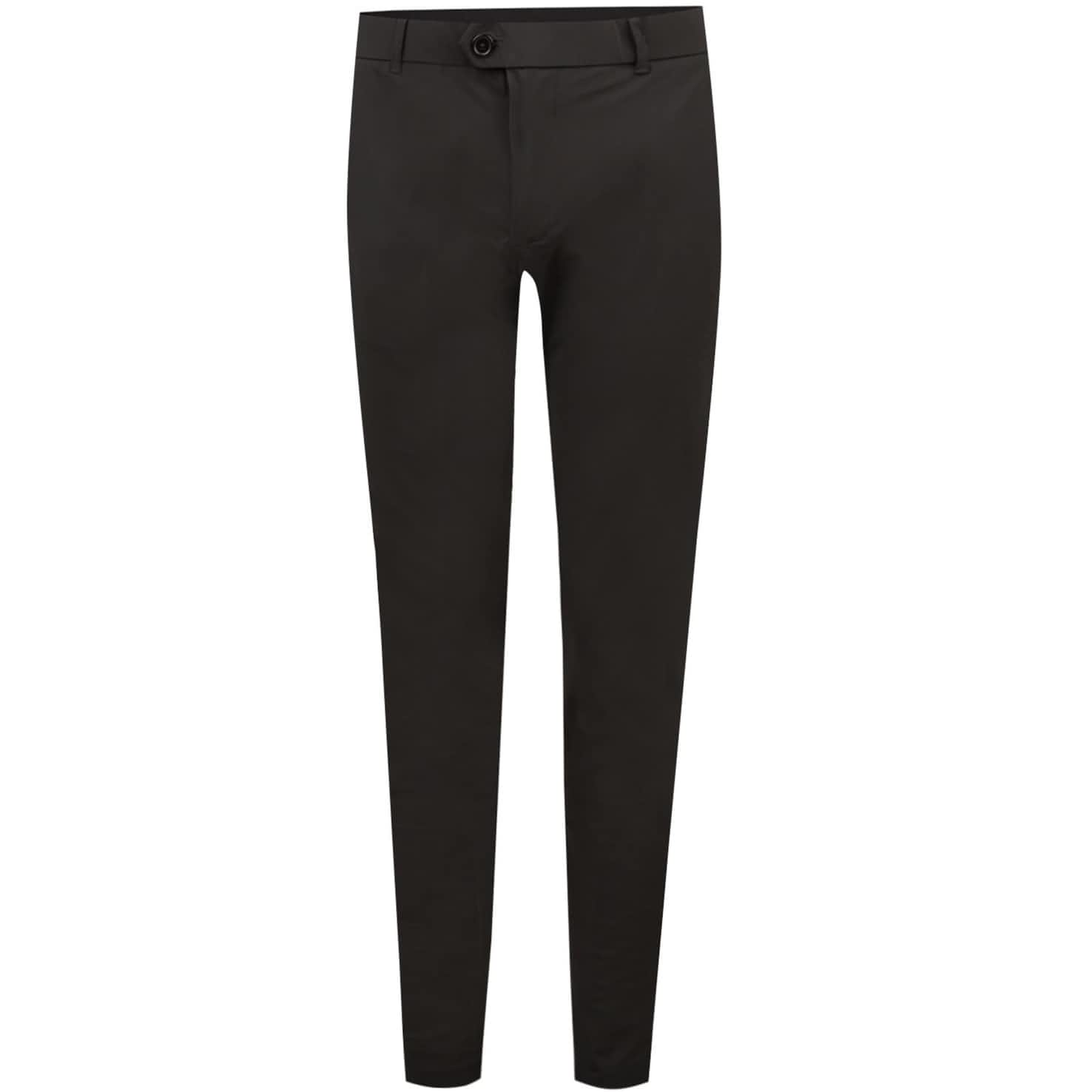 Montauk Trousers Shepherd - 2020