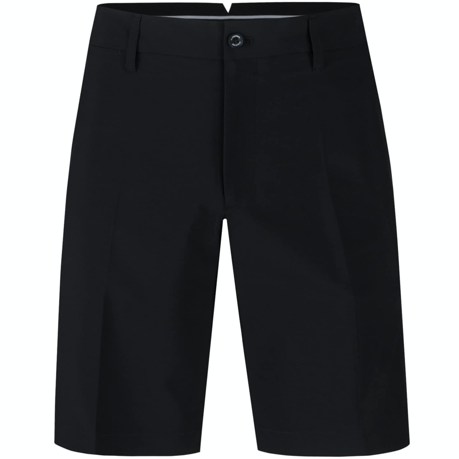 Eloy Tapered Micro Stretch Black - 2020