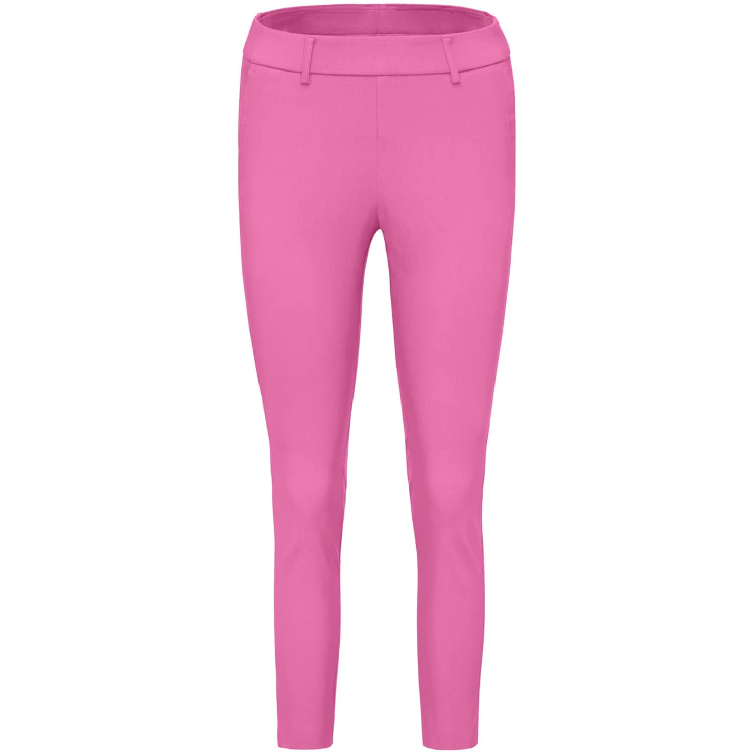 Womens Ikala 7/8 Treggings Pink Divine - SS20
