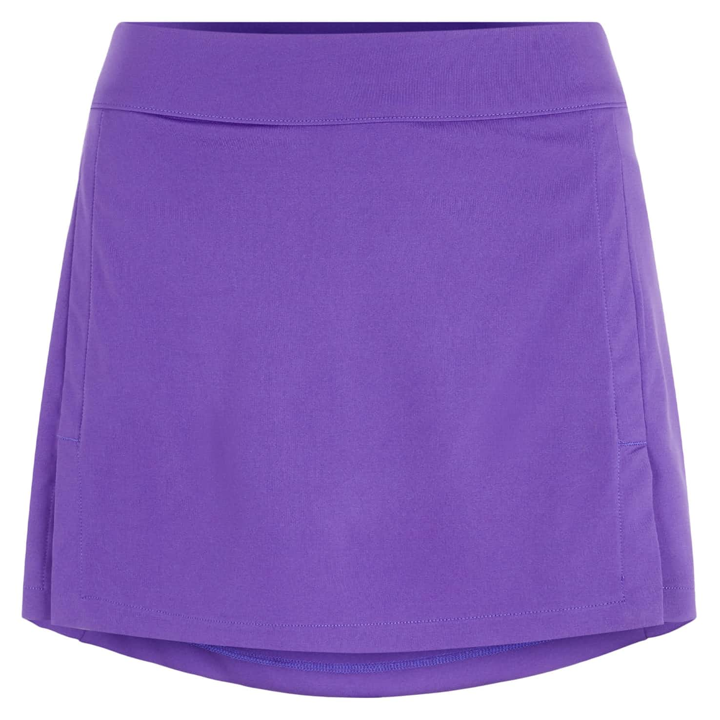 Womens Amelie TX Jersey Violet - SS20
