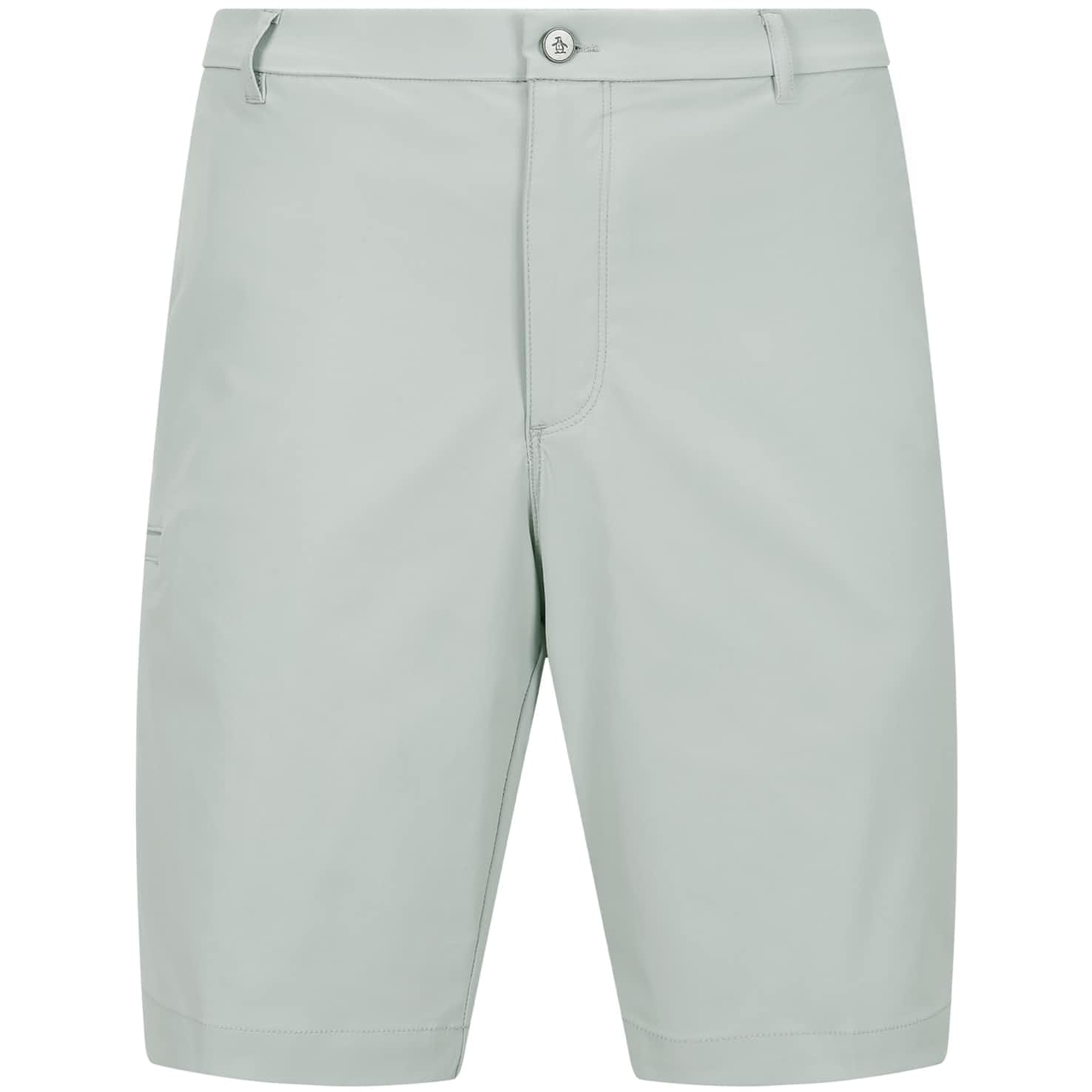 Easy Shorts Pearl Blue - SS20