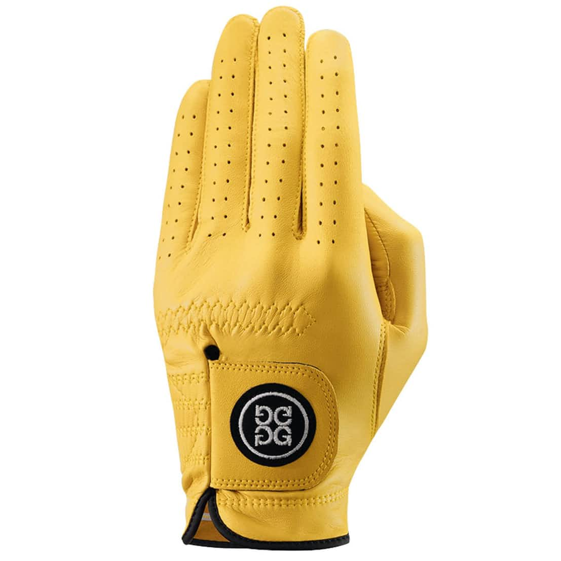 Mens Left Glove Fly - 2020