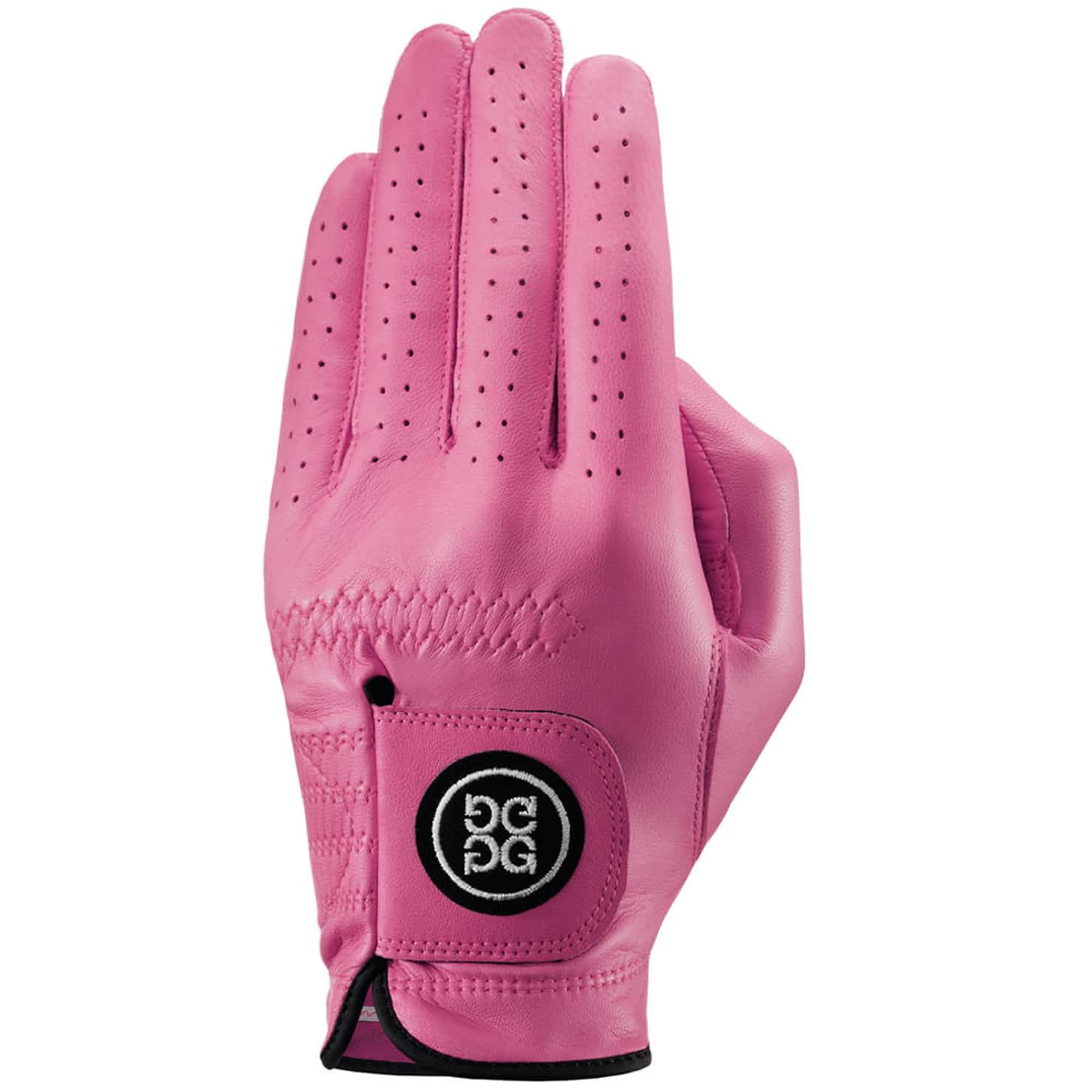 Mens Left Glove Blossom - 2020