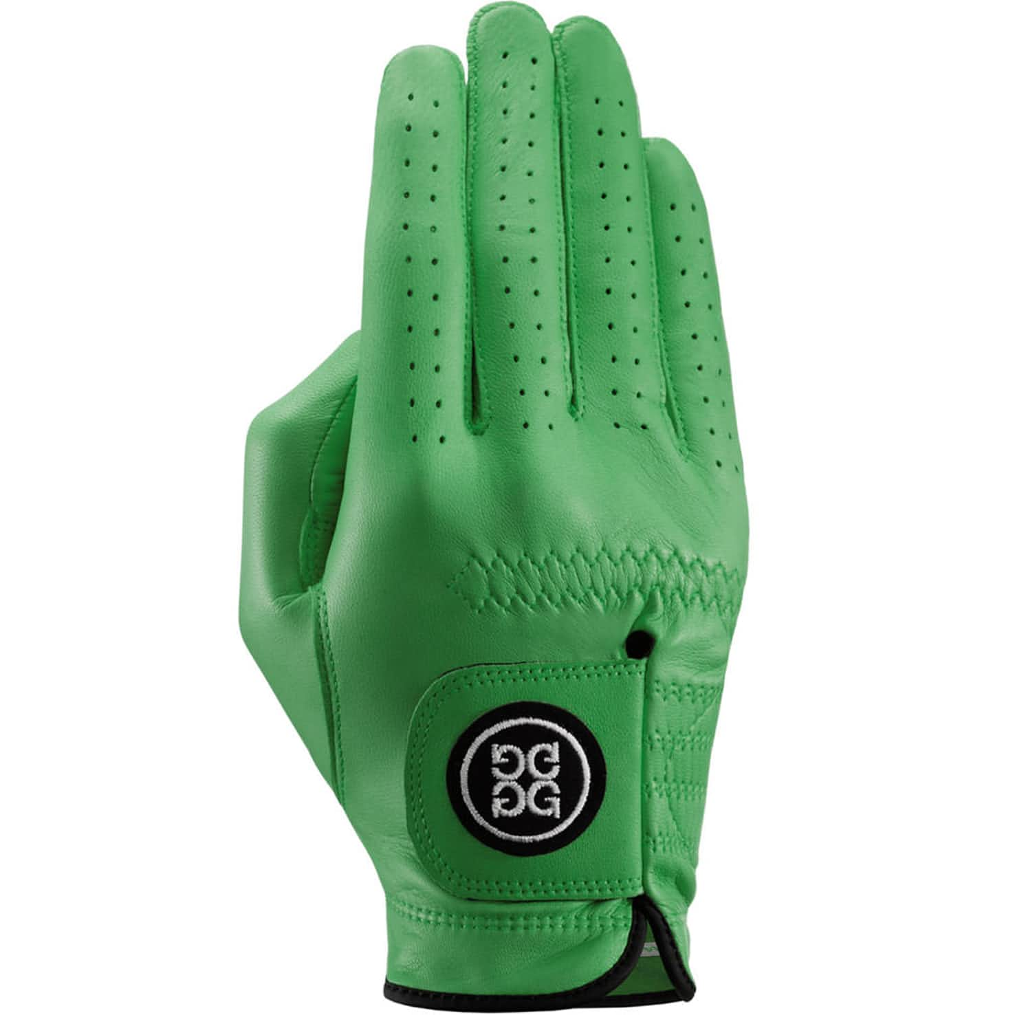 Mens Right Glove Clover - 2020