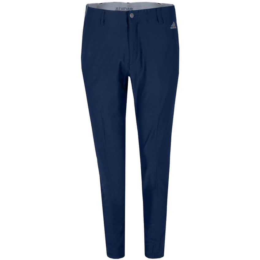 Ultimate Competition Tapered Pants Collegiate Navy - SS20