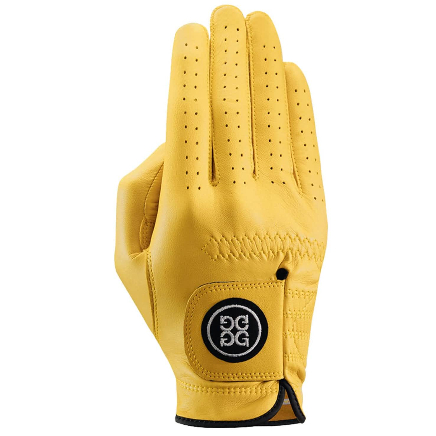 Mens Right Glove Fly - 2020