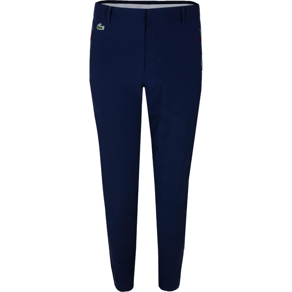 Technical Trousers Navy - SS20