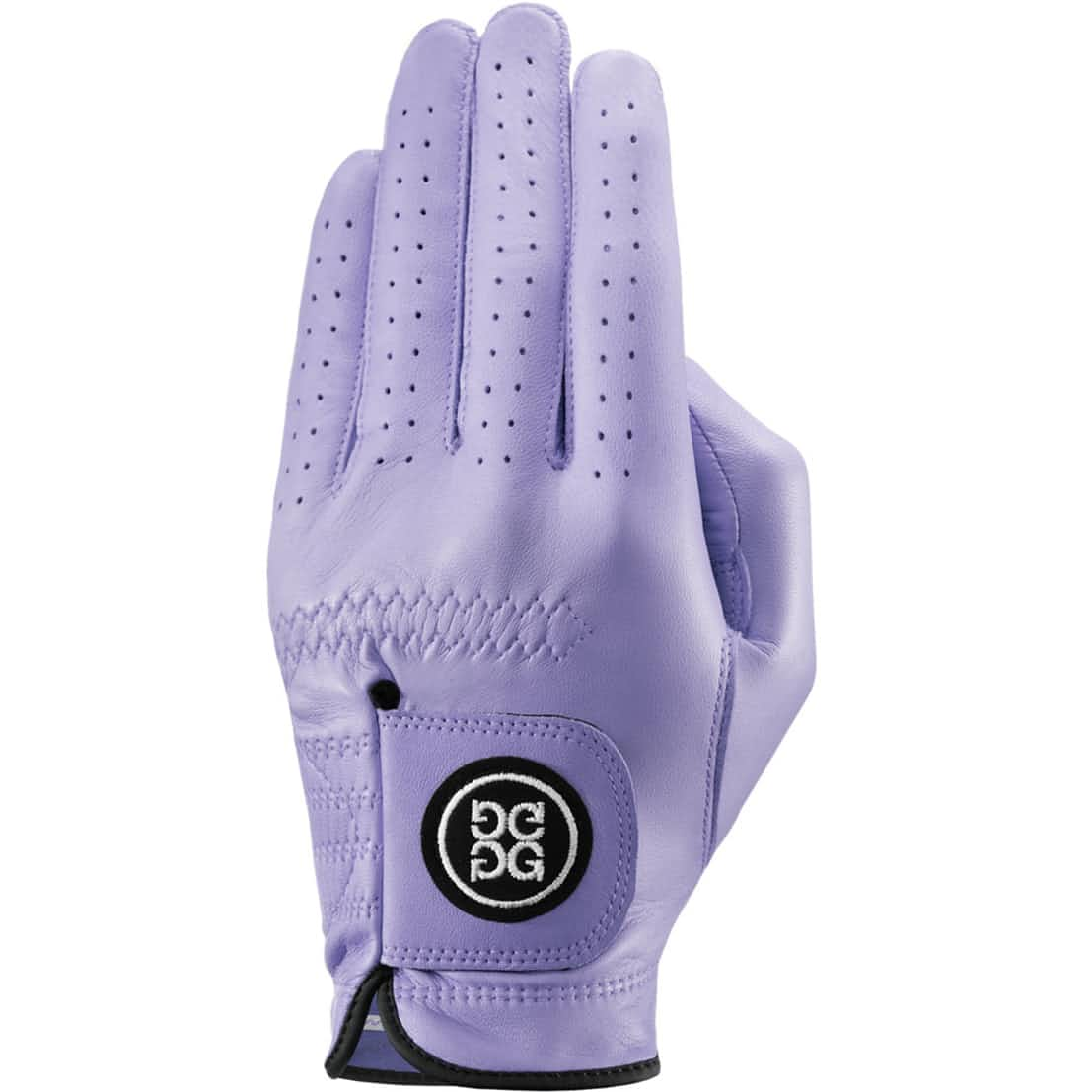Womens Left Glove Lavender - 2020