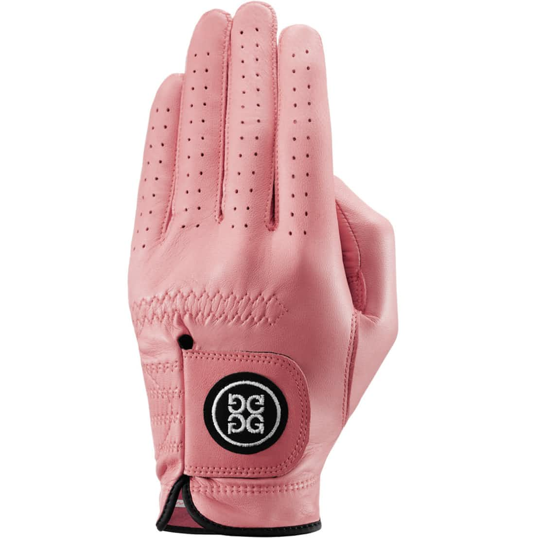 Womens Left Glove Blush - 2020