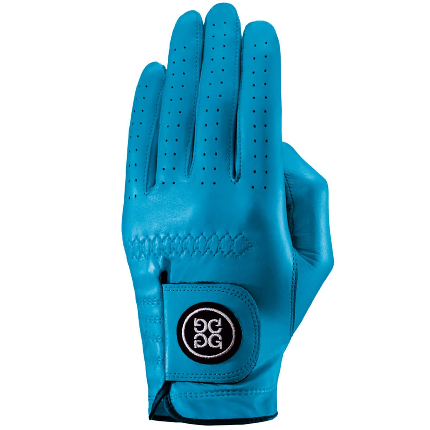 Womens Left Glove Pacific - 2019