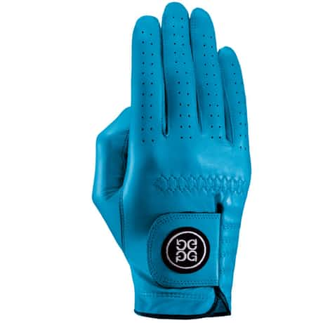 Womens Right Glove Pacific - 2019