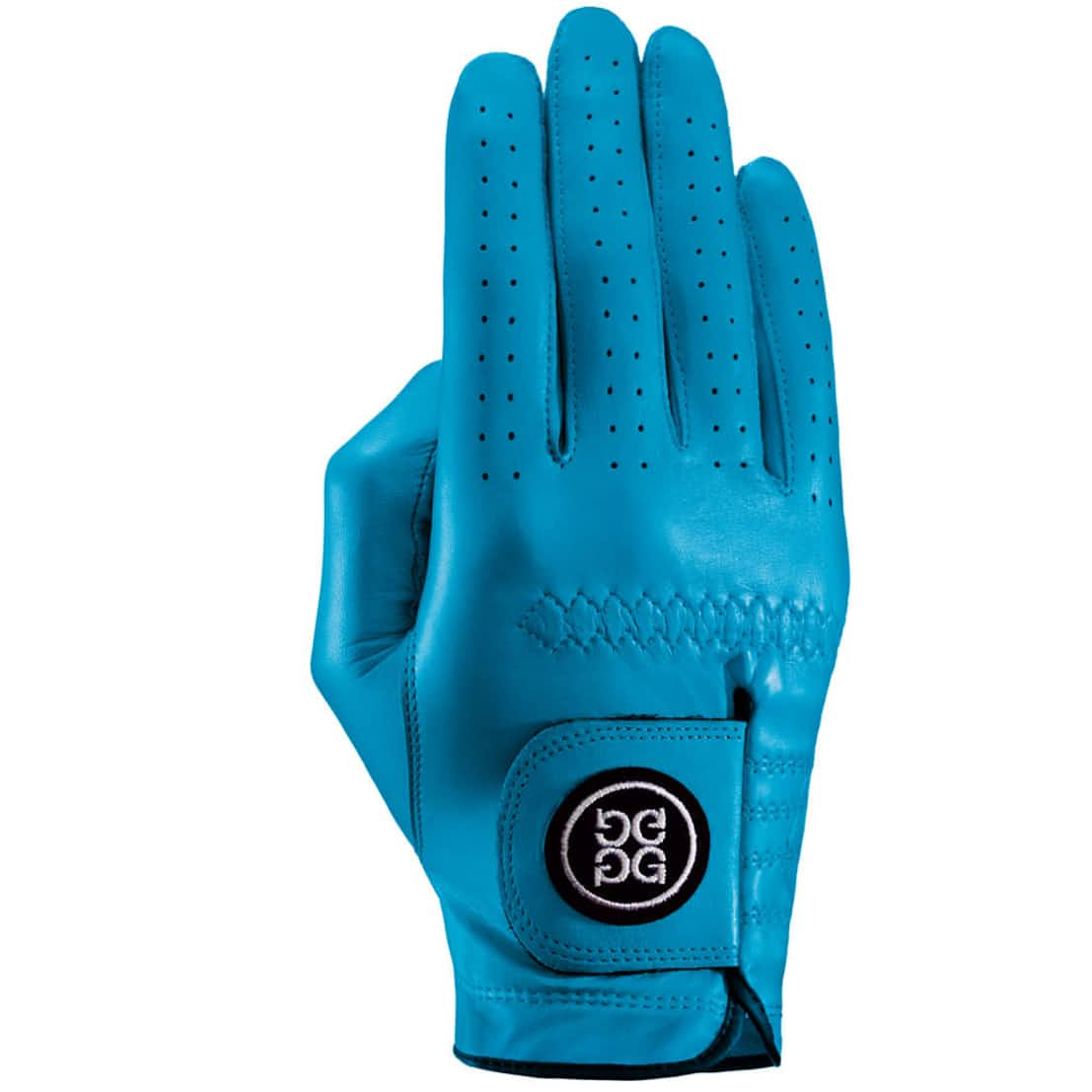 Womens Right Glove Pacific - 2020