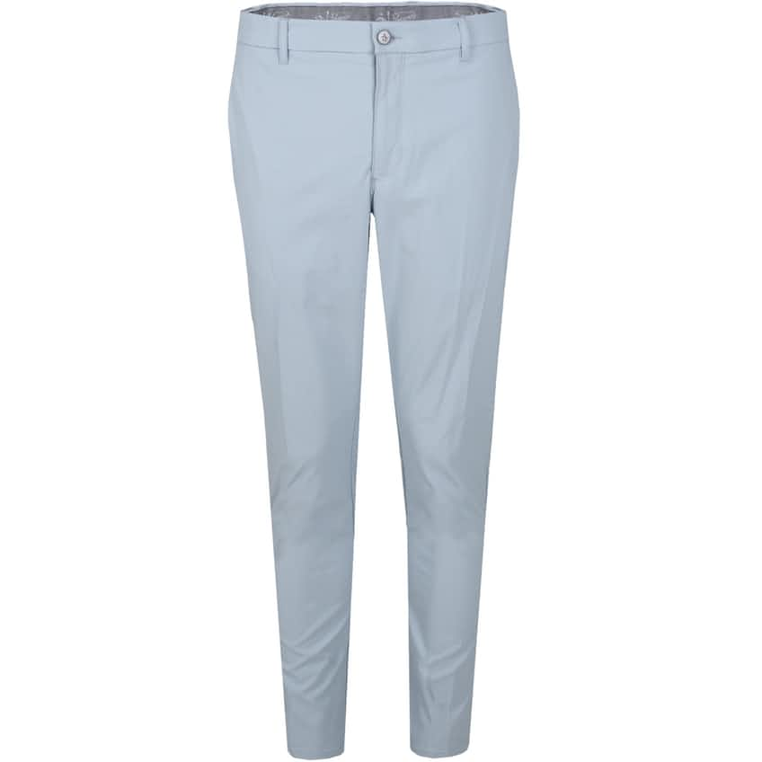 All Day Everyday Pants Pearl Blue - SS20