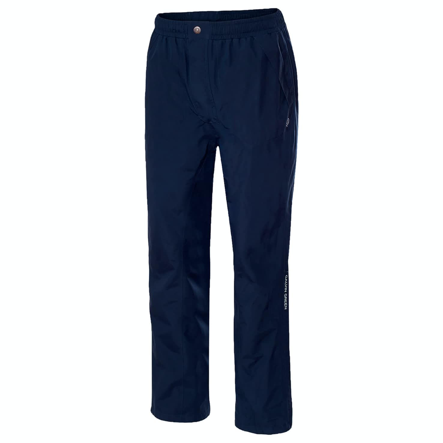 Andy Gore-Tex Stretch Pants Navy - 2020