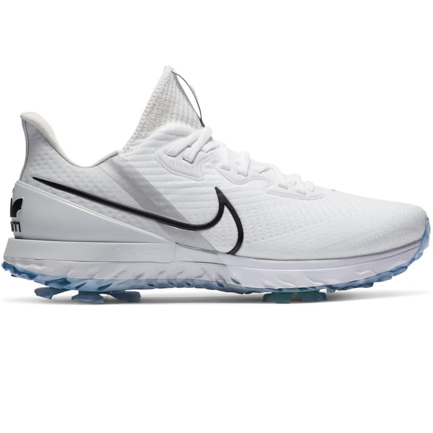 Air Zoom Infinity Tour White/Black - Summer 20