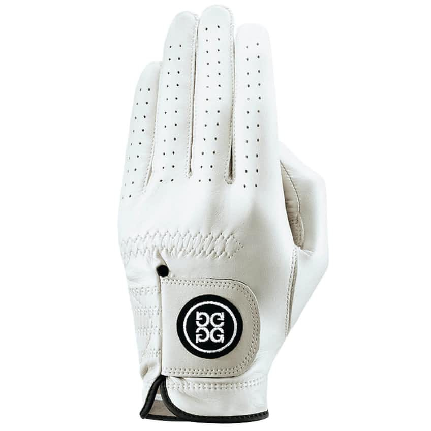 Womens Left Glove Snow - 2020
