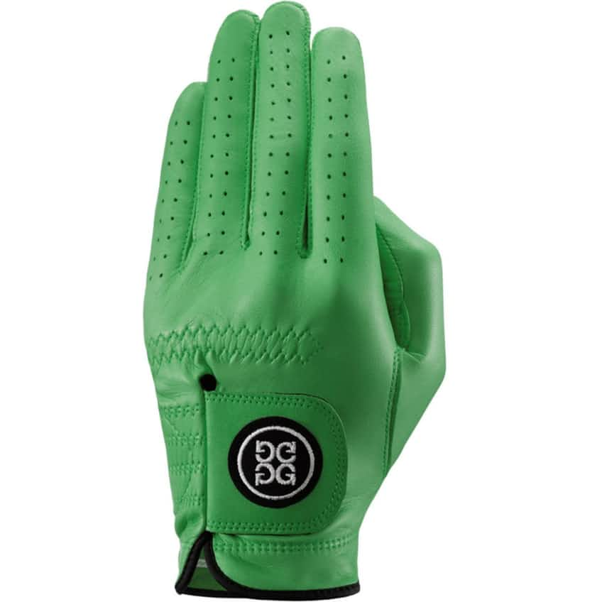 Womens Left Glove Clover - 2021