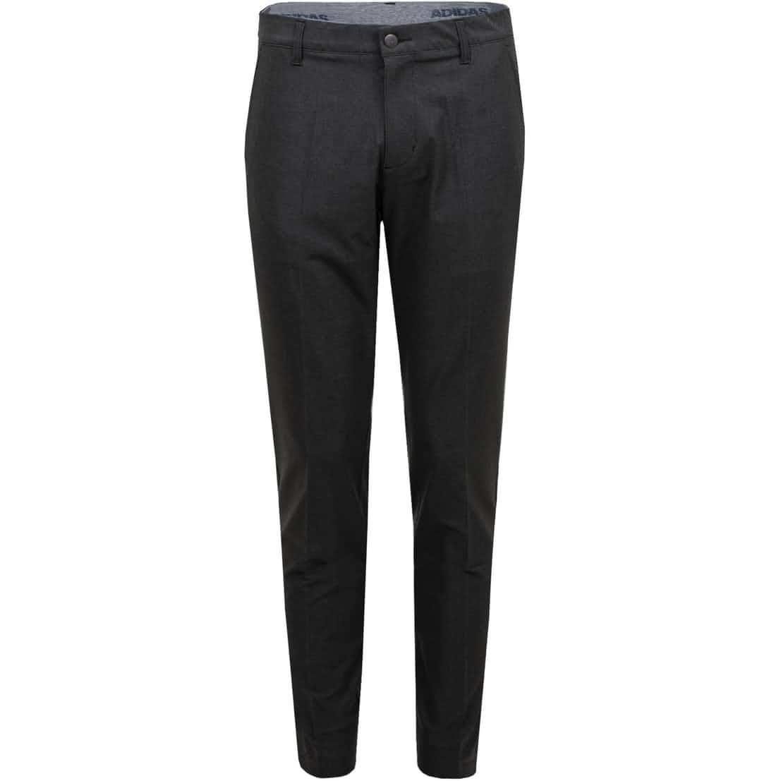 Ultimate 365 Herringbone Pants Legend Earth - AW20