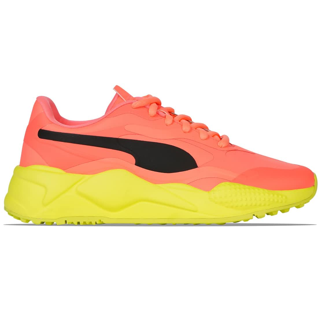RS-G Rise Up Fizzy Yellow/Nrgy Peach/Black - AW20