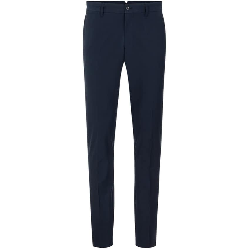 Ellott Tight Micro High Stretch JL Navy - AW20