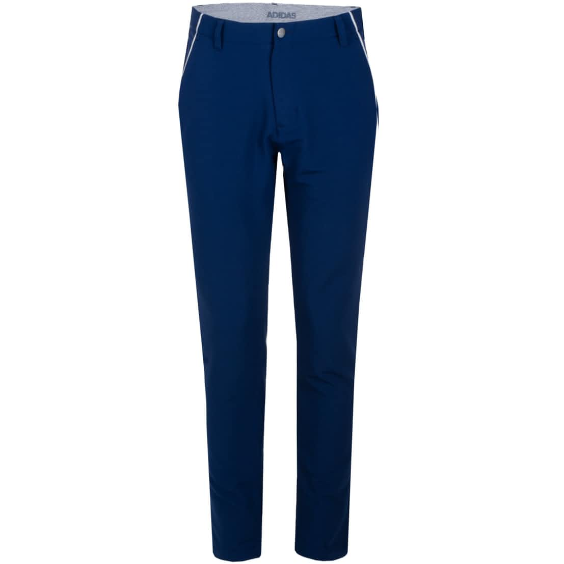 Fall Weight Pants Collegiate Navy - AW20