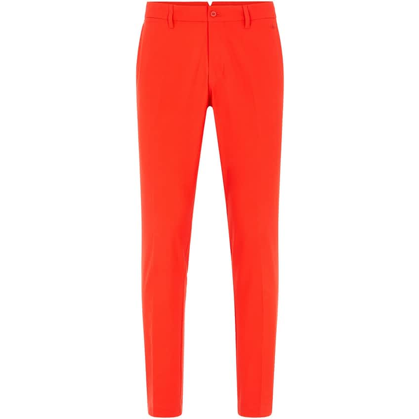 Ellott Tight Micro High Stretch Racing Red - AW20