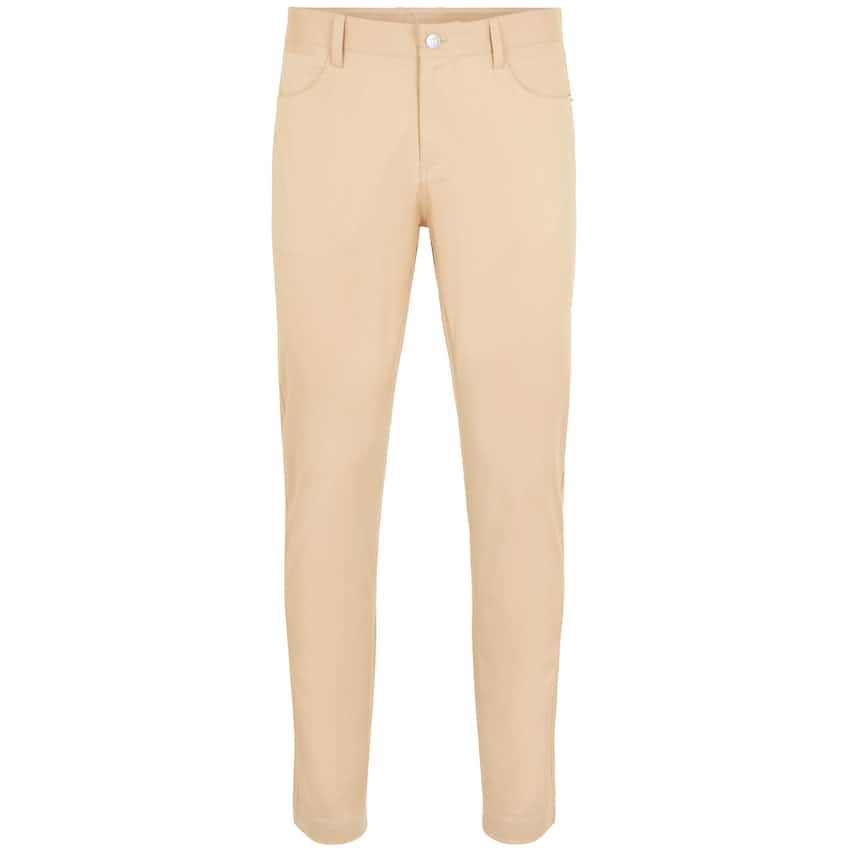 Ant Tight Super Satin Five Pocket Sheppard - AW20