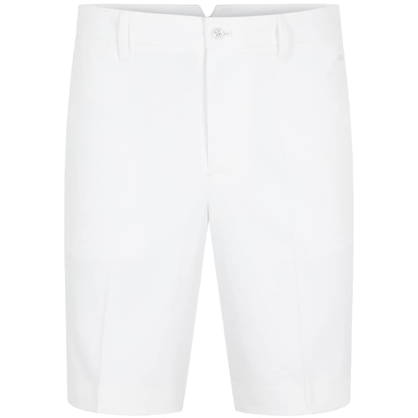 Eloy Micro High Stretch Shorts White - AW20