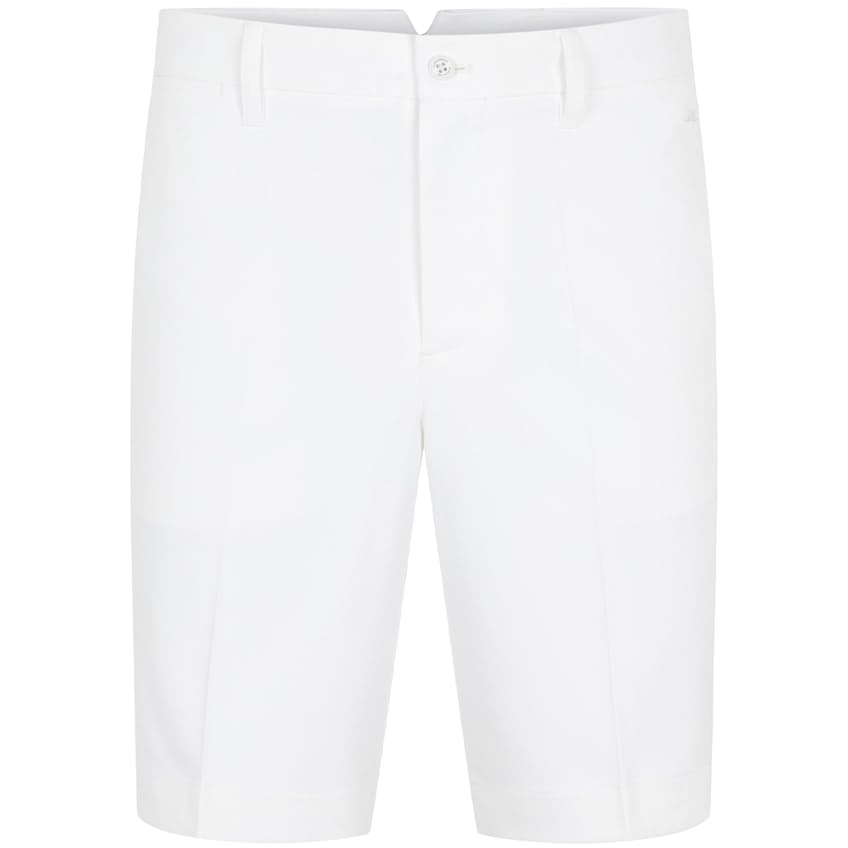 Eloy Micro High Stretch Shorts White - 2021 0