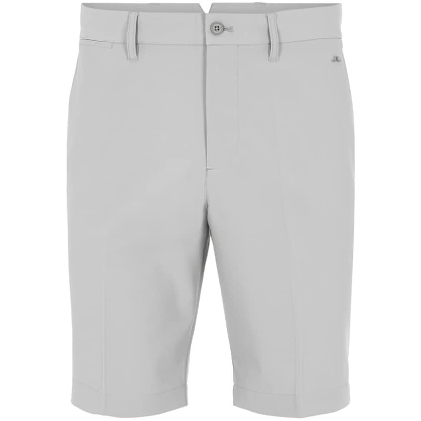 Eloy Micro High Stretch Shorts Stone Grey - AW20